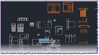 download-autocad-cad-dwg-file-various-autocad-blocks