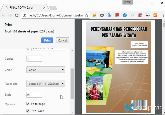 foxit reader pdf reader