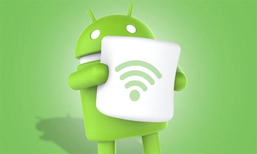 9 Cara Mengatasi Android yang Tidak Bisa Terkoneksi WiFi
