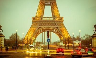 دروس اللغة  الفرنسية الثالثة اعدادي