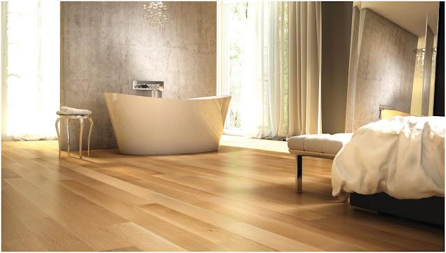 hardwood flooring,hardwood flooring cleaning,hardwood flooring installation,