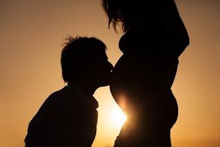 mengenali-tanda-kehamilan