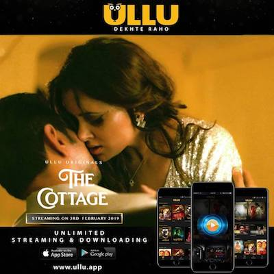The Cottage 2019 Hindi Short Movie Download