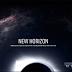 NEW HORIZON é o evento que AMD está preparando para mostrar os processadores ZEN