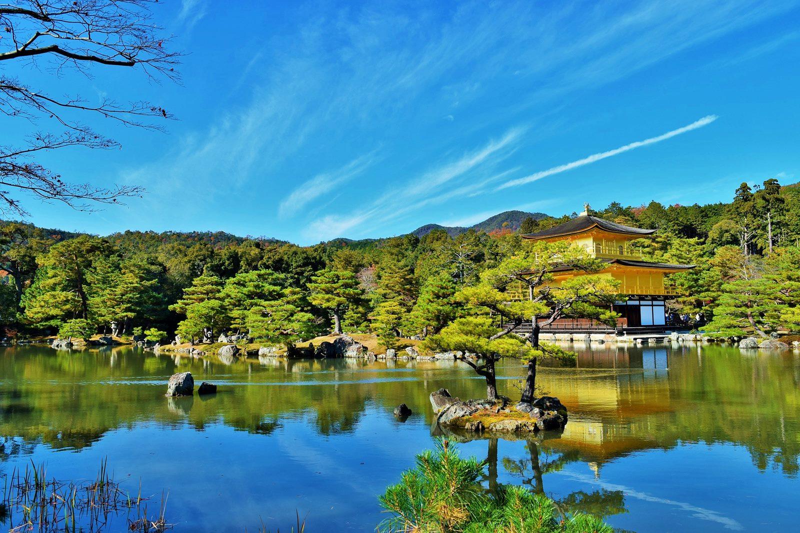 日本-關西-大阪-京都-神戶-奈良-景點-推薦-美食-交通-住宿-優惠券-自由行-旅遊-必玩-必去-必遊-行程-Osaka-Kyoto-Kobe-Nara-Tourist-Attraction-Travel-Japan