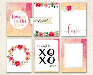 https://www.etsy.com/listing/268696175/journal-cards-love-project-life-digital?ref=shop_home_active_17