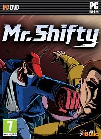 mr-shifty-pc-cover-www.ovagames.com
