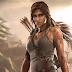 """Ator de """"The Affair"""" será o pai de Lara Croft em novo filme de """"Tomb Raider""""!"""