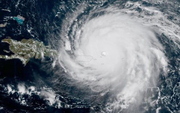 fortalecimiento-de-los-huracanes