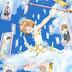 Cardcaptor Sakura: Clear Card-hen (Episode 01) Subtitle Indonesia