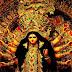 NAVRATRI 2020: मां दुर्गा को नवरात्रो में प्रसन्न करने के अचूक और लाभकारी उपाय !!