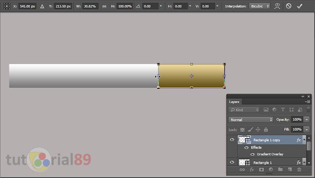 Cara mudah membuat rokok resalistis dengan photohop