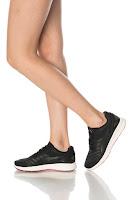 pantofi-sport-puma-pentru-femei-1