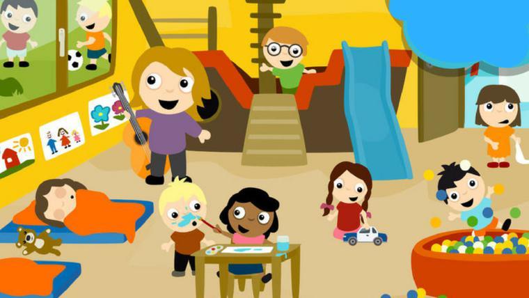 Curso Online Gratuito Auxiliar de Creche com CERTIFICADO