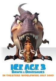 film animasi dinosaurus untuk anak