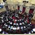 #Aborto: no hubo dictamen y el Senado tratará el mismo proyecto que aprobó Diputados