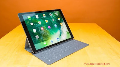 Cellular tablet was launched The tablet comes alongside a  Apple iPad Pro 12.9(2018) alongside Wi-Fi Cellular And Full Specification
