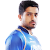 Karun Nair Wiki, Affairs, Today Omg News, Updates, Hd Images Phone Number