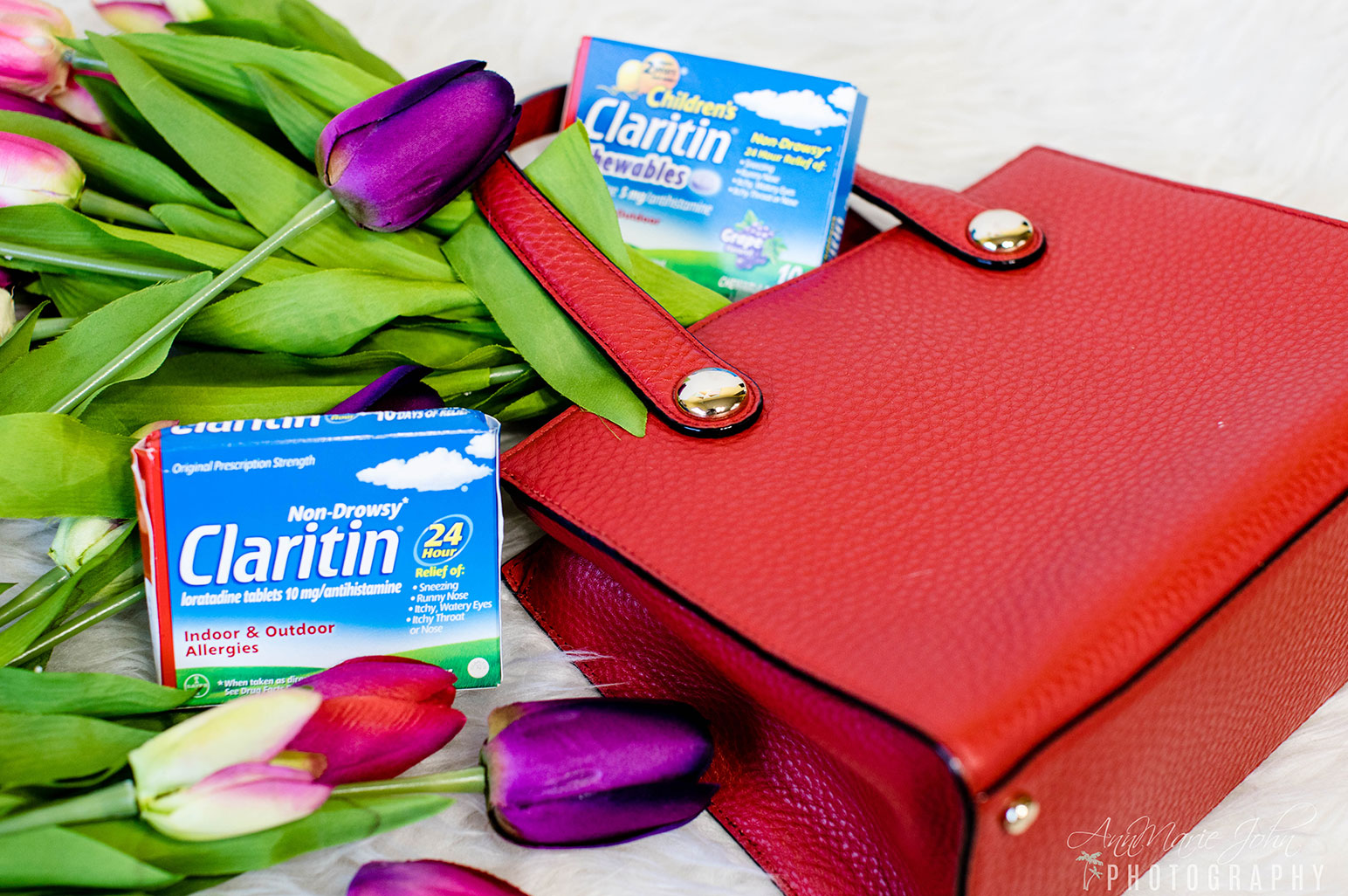 Do Something Different This Spring, Get Up and Get Outside ~ #Claritin #20MinutesofSpring
