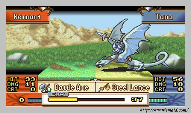Fire Emblem Gba Rom Android