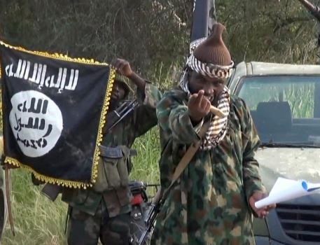'I made over 500 bombs used for suicide missions by Boko Haram – 15-year old teenager confesses