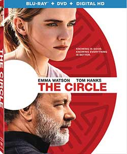 The Circle 2017 English Movie Download HD 720P at movies500.org