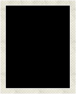 Bordes del Clipart Picnic.