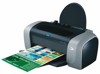 Epson stylus c65 Wireless Printer Setup, Software & Driver