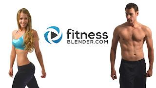 https://www.fitnessblender.com/videos