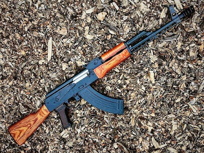 AK-Hub-1967-Polish