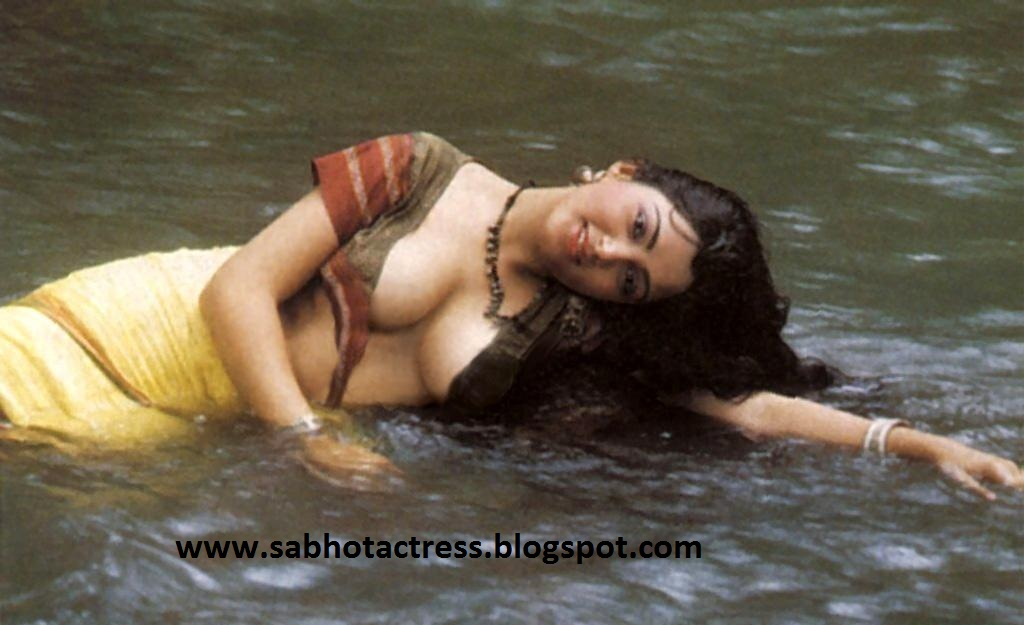 Mandakini Hot Pussy Boobs Photos