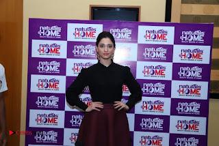 Actress Tamanna Launches Naturals Home at Coimbatore  0027