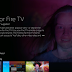 Firefox now available on Fire TV with support for YouTube