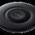 Samsung Wireless Charger Duo. Αυτός είναι ο ασύρματος φορτιστής των Galaxy Note 9 και Galaxy Watch