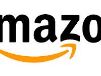 AMAZON Akan Buka Toko Di Indonesia