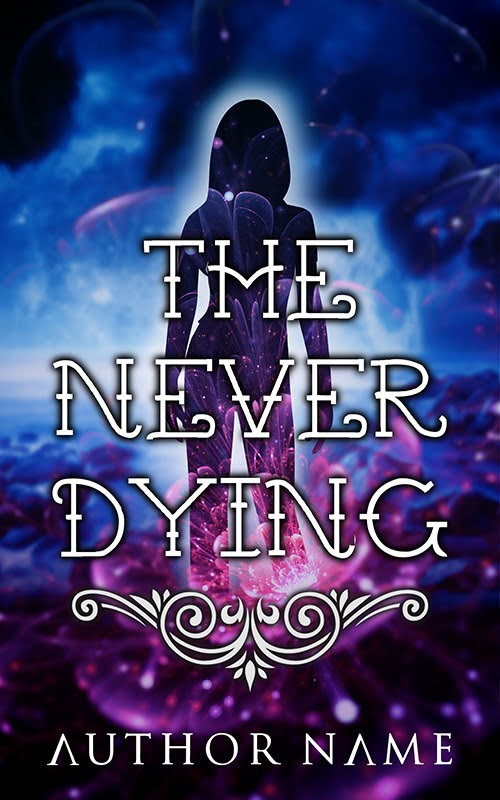 The Never Dying