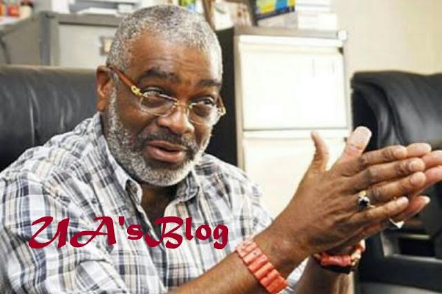 2019: PDP Already Zoned VP Slot To South East — Senator Obi