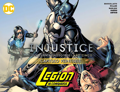 http://copiapop.com/sueno2011/injustice-ano-cinco-2016-44967/injustice-ano-cinco-26,814403,gallery,1,2.cbz