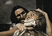 Teksas Katliamı Filmi (1974)
