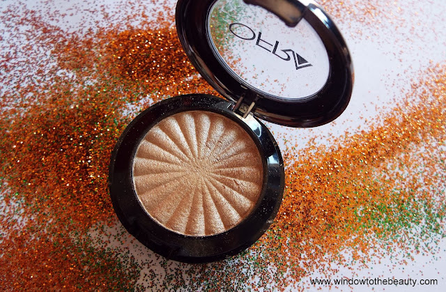 ofra mini Highlighter