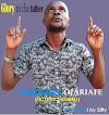 [MUSIC] Godwin Ojariafe_ Glory to the Father