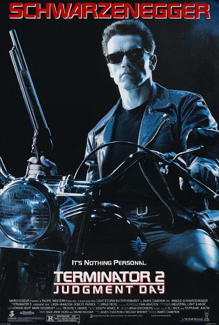 best-movies-of-all-time-terminator_2_judgement_day-arnold-schwarzenegger-poster-top-grossing-movie