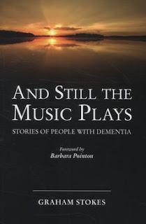 https://www.amazon.co.uk/Still-Music-Plays-Stories-Dementia/dp/1874790957