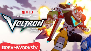 http://conejotonto.blogspot.mx/search/label/Voltron%3A%20Legendary%20Defender