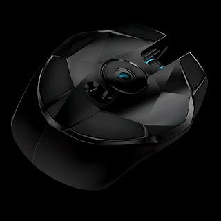 Gadgets, periféricos, mouse. Ratón razer orochi. Características, especificaciones, video, precio.