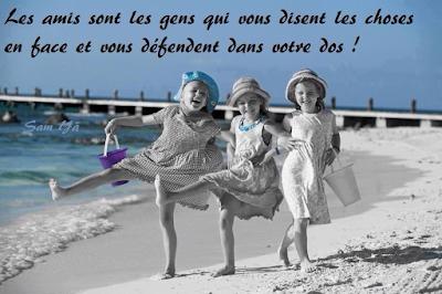 http://avenirclichysousbois.blogspot.fr/?view=flipcard