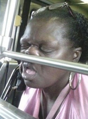 76+ Gambar Lucu Orang Tidur Kedinginan Paling Keren