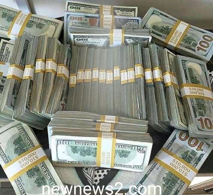 سعر الدولار اليوم الثلاثاء 752019 في بنوك مصر