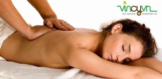 massage-yoni-la-gi