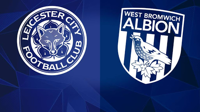 Leicester vs West Bromwich Albion Full Match & Highlights 16 October 2017